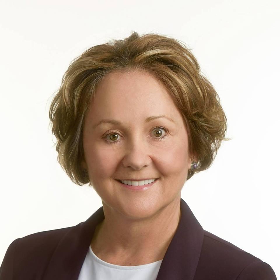 Kathleen Solorio, BS