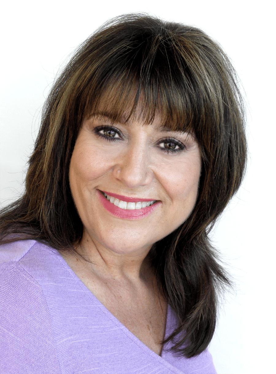 Kimberly Green, MA