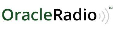 OracleRadio_Logo_370x100-01