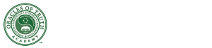 Oracle Learning Community