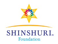 ShinshuriFoundationMark_AdaptedFinal_olc