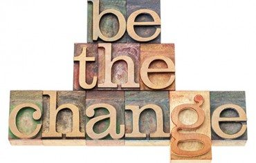be the change in wood type