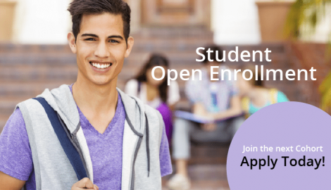 Open Enrollment_StudentNextCohort2-01