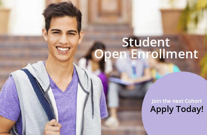 Open Enrollment_StudentNextCohort2-01