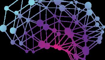 developing_multiple_intelligence