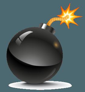 eCourse_bomb