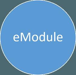 eModule