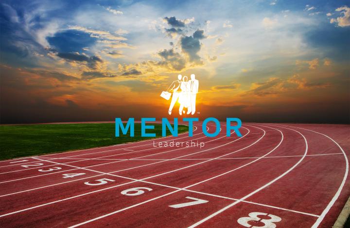 mentor_track