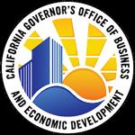 go-biz-logo