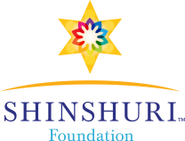 shinshurifoundationmark_adaptedfinal_blue