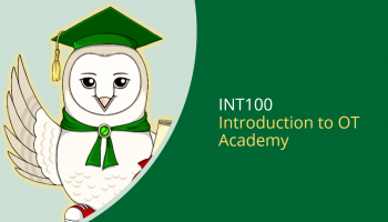introduction-to-ot-academy