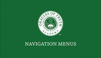 olc_navigationmenus