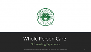 wpc_onboarding-experience