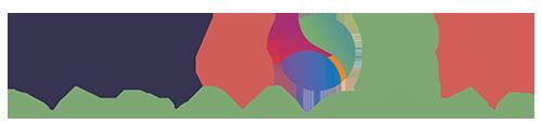 uni4orm_resources_logo_web